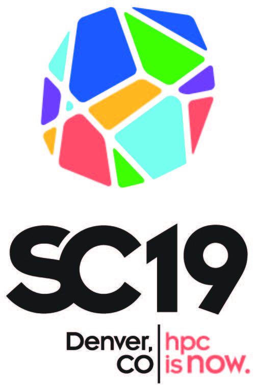 SC19 logo small